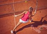 Gallery-tennis