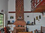 casa-jaramillo-1100-20