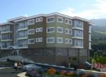 rsz_render_final_edificio_nuevo_-_alto_boquete_condominios_10-08-16