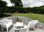 T extended terrace DSC02098