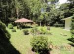 W garden view DSC00303